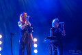 hozier-at-afas-live-4