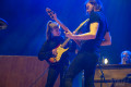 hozier-at-afas-live-5
