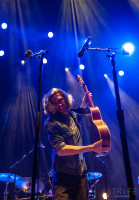 hozier-at-afas-live-8