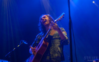 hozier-at-afas-live