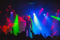 ice-nine-kills-at-melkweg-amsterdam-1
