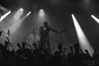 ice-nine-kills-at-melkweg-amsterdam-12
