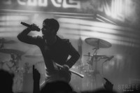 ice-nine-kills-at-melkweg-amsterdam-14