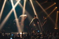 ice-nine-kills-at-melkweg-amsterdam-17