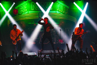 ice-nine-kills-at-melkweg-amsterdam-22