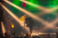 ice-nine-kills-at-melkweg-amsterdam-27