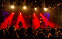 ice-nine-kills-at-melkweg-amsterdam-4