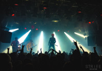 ice-nine-kills-at-melkweg-amsterdam-7