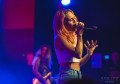 bea-miller-at-paradiso-noord-13