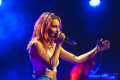 bea-miller-at-paradiso-noord-15