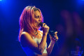 bea-miller-at-paradiso-noord-18