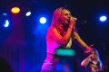 bea-miller-at-paradiso-noord-2