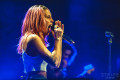 bea-miller-at-paradiso-noord-27