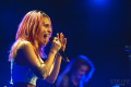 bea-miller-at-paradiso-noord-28