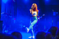 bea-miller-at-paradiso-noord-30