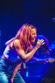 bea-miller-at-paradiso-noord-35