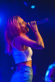 bea-miller-at-paradiso-noord-36