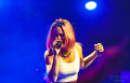 bea-miller-at-paradiso-noord-7