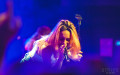 bea-miller-at-paradiso-noord-8