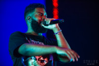 khalid-at-ziggo-dome-1