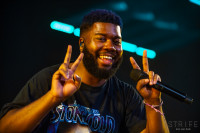 khalid-at-ziggo-dome-10