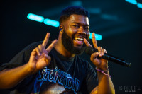 khalid-at-ziggo-dome-11