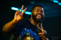 khalid-at-ziggo-dome-12