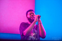 khalid-at-ziggo-dome-19