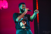 khalid-at-ziggo-dome-2