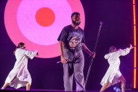 khalid-at-ziggo-dome-21