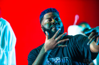 khalid-at-ziggo-dome-25