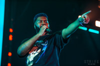 khalid-at-ziggo-dome-5