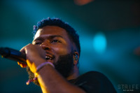 khalid-at-ziggo-dome-7