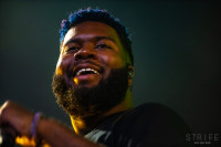 khalid-at-ziggo-dome-8