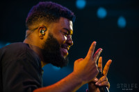 khalid-at-ziggo-dome-9