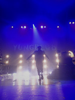 yungblud-at-chicago-1
