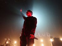 yungblud-at-chicago-10