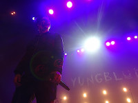 yungblud-at-chicago-8