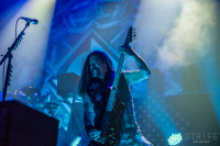 photo-review-machine-head-at-013-11