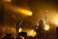 photo-review-machine-head-at-013-12