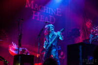 photo-review-machine-head-at-013-13