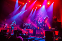 photo-review-machine-head-at-013-14