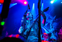 photo-review-machine-head-at-013-16
