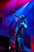 photo-review-machine-head-at-013-17