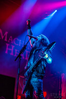 photo-review-machine-head-at-013-18