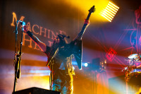 photo-review-machine-head-at-013-20