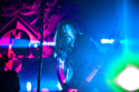 photo-review-machine-head-at-013-21