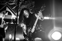 photo-review-machine-head-at-013-23