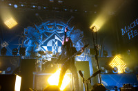 photo-review-machine-head-at-013-3