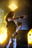 photo-review-machine-head-at-013-5